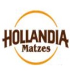Hollandia Products