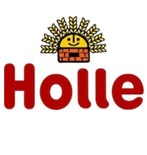 Holle Producten