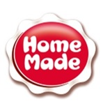 Home Made Products