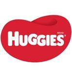 Huggies producten
