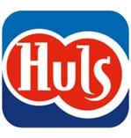Huls Products