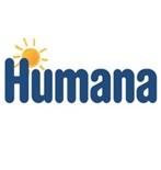 Humana Producten