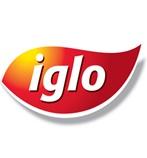 Iglo Producten