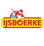 IJsboerke Products