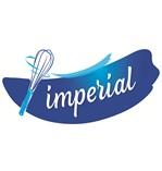 Imperial Producten