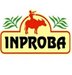 Inproba Products