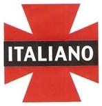 Italiano Producten