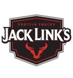 Jack Links Producten