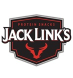 Jack Links Products