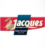 Jacques Producten