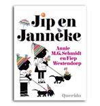 Jip & Janneke products
