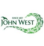 John West Producten
