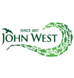 John West Products