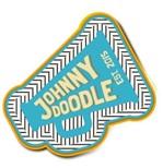 Johnny Doodle Producten