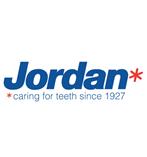 Jordan Producten