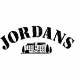 Jordans Products