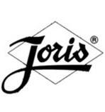 Joris Products