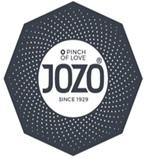 Jozo Products