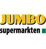 Jumbo Producten