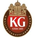 Kanis & Gunnink Producten