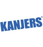 Kanjers Products