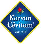 Karvan Cevitam Producten