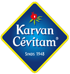 Karvan Cevitam Products