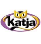 Katja Products
