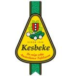 Kesbeke Products