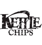 Kettle Producten