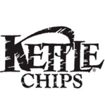 Kettle Products