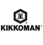 Kikkoman Products