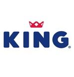 King Producten