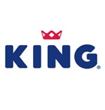 King Products