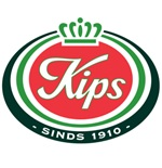 Kips Products