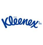 Kleenex Products