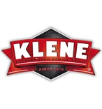 Klene Products