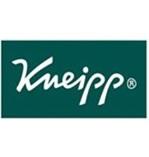 Kneipp Producten