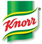 Knorr producten