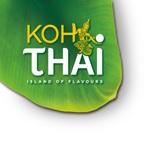 Koh Thai Producten