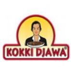 Kokki Djawa Products