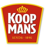 Koopmans Products
