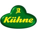 Kuhne Producten