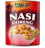 Kung Fu Products