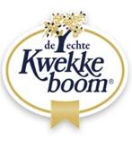 Kwekkeboom Products