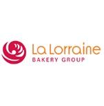 La Lorraine Producten