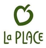 La Place Products