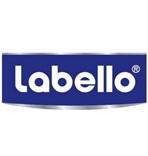 Labello Products