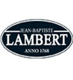 Lambert Producten