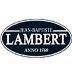 Lambert Products